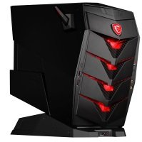 MSI Aegis 3 VR7RD 1070 Gaming PC + FREE Monitor