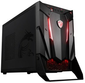 MSI Nightblade 3 VR7RC Gaming PC