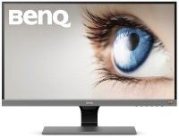 BenQ EW277HDR 27 inch Full HD HDR Eye-Care Monitor