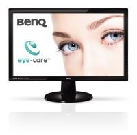 "BenQ GL2250HM 21.5"" LED HDMI Monitor"