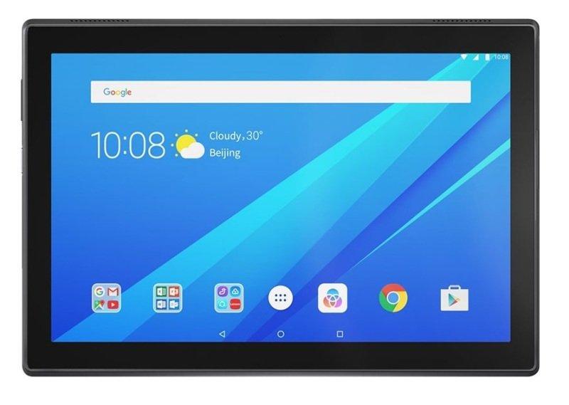 Lenovo Tab 4 10 Tablet PC