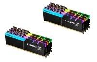 G.Skill Trident Z RGB 64GB (8 x 8GB) DDR4 2933MHz