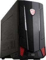 MSI Nightblade MI3 7RB-032UK 1050Ti Gaming PC