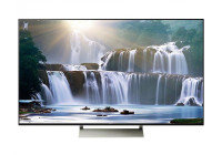 "Sony 55XE9305BU 55"" UHD 4K Smart LED TV"