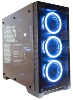 Punch Technology i7 1080Ti Gaming PC