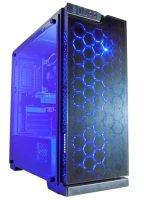 Punch Technology Ryzen 5 1060 Gaming PC