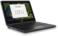 Dell Chromebook 3380