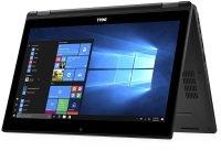 Dell Latitude 5289 Laptop