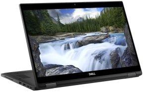 Dell Latitude 7389 Laptop