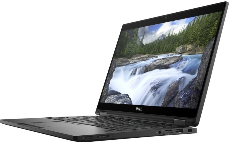 Dell Latitude 7389 Laptop - Laptops at ebuyer