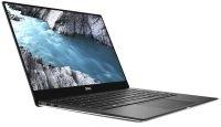 Dell XPS 13 9370 Cinema Laptop