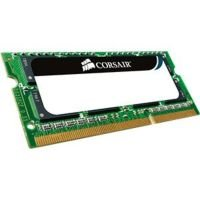 Corsair 8GB DDR3 1333MHz Laptop Memory