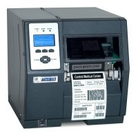Honeywell H-6308 Label Printer - DT/TT - 300 DPI
