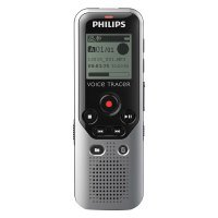 Philips DVT1200 Digital Voice Recorder