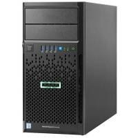 HPE ProLiant ML30 Gen9 Xeon E3-1230V6 3.5 GHz 8GB RAM Tower Server