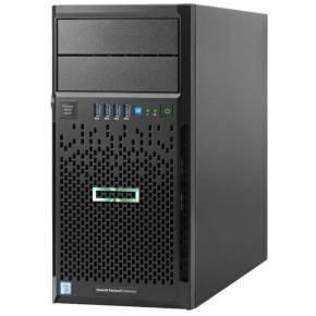 HPE ProLiant ML30 Gen9 Xeon E3-1230V6 3.5 GHz 8GB RAM Tower Server