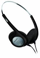 Philips LFH2336 Headphones