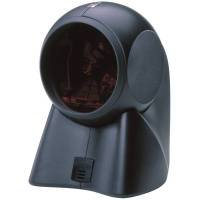 Honeywell Orbit Omnidirectional Laser Scanner - OM-01