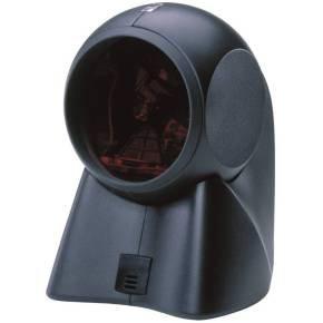 Honeywell Orbit Omnidirectional Laser Scanner - OM-01