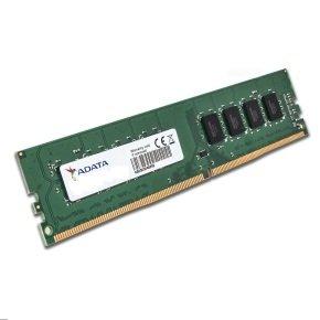 Adata 8GB DDR4 2133MHz Memory