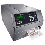 Intermec EasyCoder PX6i DT/TT Label Printer - 203dpi