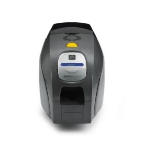 Zebra ZXP Series 3 Single Sided Dye Sublimation/Thermal Transfer Printer