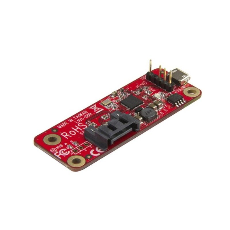 StarTech USB to SATA Converter