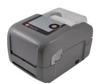 Datamax-O'Neil E-Class E-4204B DT Printer - 203dpi - USB - Serial