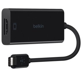 Belkin USB-C to HDMI Adapter