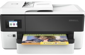 EXDISPLAY HP OfficeJet Pro 7720 A3 All-in-One Wireless Inkjet Printer