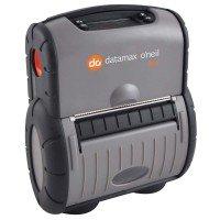 Datamax-O'Neil RL4e DT Printer - 203dpi - Bluetooth
