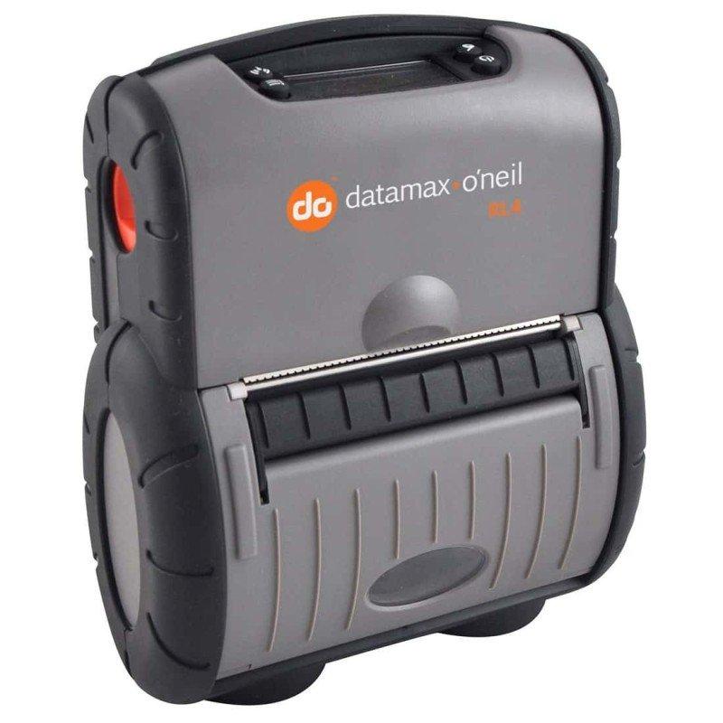 Image of Datamax-O'Neil RL4e DT Printer - 203dpi - Bluetooth