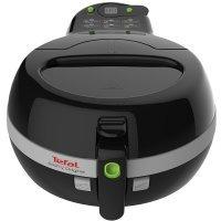 Tefal FZ710840 ActiFry Traditional 1 kg Health Fryer