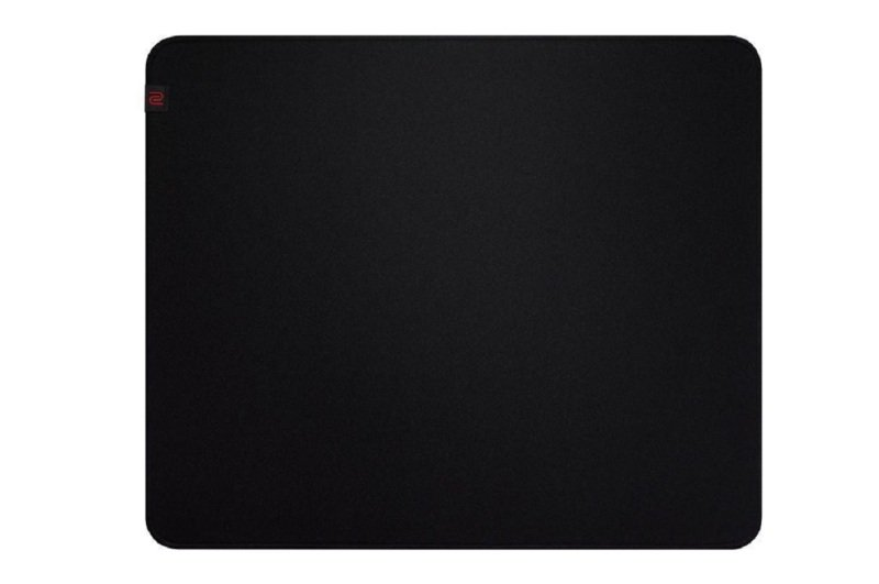 ZOWIE GTF-X Gaming Surface - Large