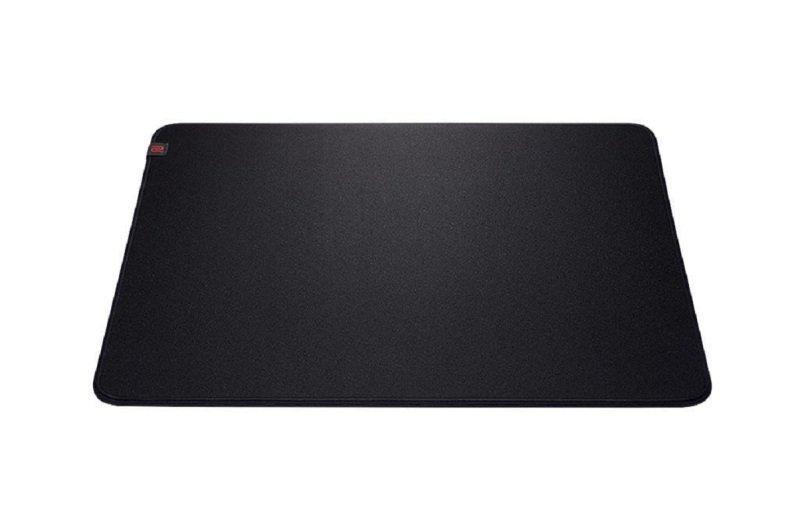 ZOWIE PTF-X Gaming Surface - Medium