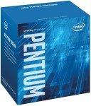 Intel Pentium Dual Core G5600 3.90GHZ Processor