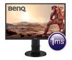 "BenQ GL2706PQ 27"" LED QHD Monitor"
