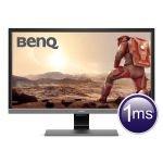 """BenQ EL2870U 28"""" 4K HDR Monitor"""