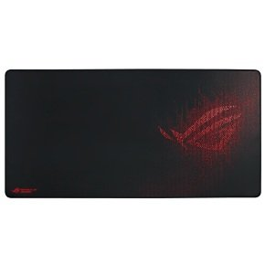 ASUS ROG Sheath Soft Cloth Extended Gaming Mouse Pad