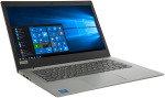 """Lenovo Ideapad 120S (14"""") Laptop"""