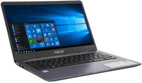 ASUS VivoBook S14 S410UA Laptop