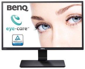 """BenQ GW2270HM 21.5"""" Full HD LED Monitor"""