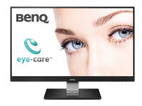 "BenQ GW2406Z 23.8"" IPS HDMI Full HD Monitor"