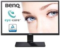 """BenQ GW2470H 24"""" Full HD LED Monitor"""