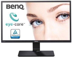 """BenQ GW2470HM 23.8"""" Full HD LED Monitor"""