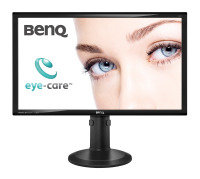 "BenQ GW2765HT 27"" IPS WQHD LED Monitor"
