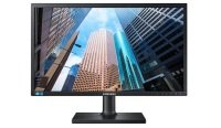 "Samsung S22E450DW 22"" Business Monitor"