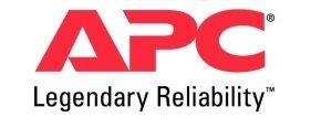 APC Symmetra Power Module UPS