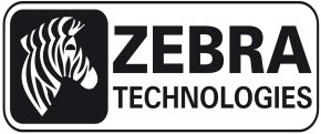 Zebra Technologies Auto Charge Cable for MC90XX AND MC9190 Mobile Computer - 12 Volt