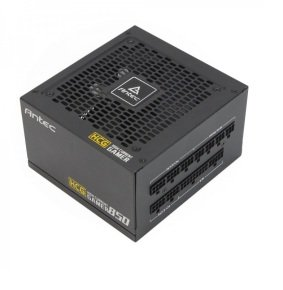 Antec HCG 850W Gold Power Supply